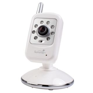 Summer Infant Extra Camera for Multi View Baby Monitor
