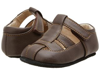See Kai Run Kids Patrick Boys Shoes (Brown)