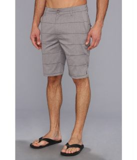 Rip Curl Constant Lines Walkshort Mens Shorts (Gray)