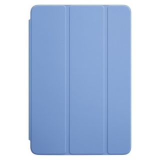 Apple iPad mini Smart Cover   Blue (MD970LL/A)