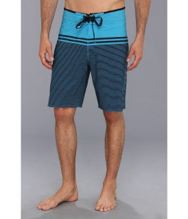 Rip Curl Mirage MF Vision Mens Swimwear (Black)