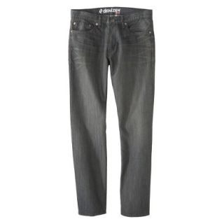 Denizen Mens Slim Straight Fit Jeans   Antique Denim 32x32