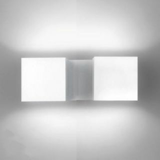 Mini Dau LED Wall Sconce