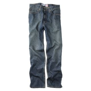 Denizen Mens Relaxed Fit Jeans 38x30