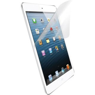 Merkury M ipmp499 Apple iPad mini Screen Protectors, 2 Pack iPad & Tablets