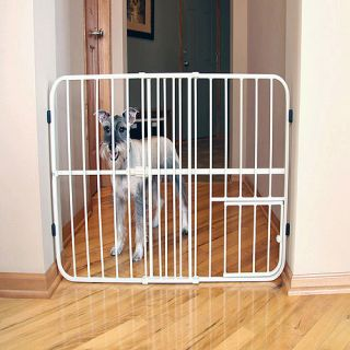 Carlson Pet Products Gate