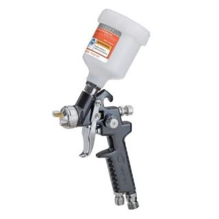 Ingersoll Rand 200 Gal. Touch up Spray Gun 200G