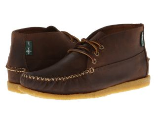Eastland Oneida 1955 Edition Collection Mens Lace up casual Shoes (Brown)