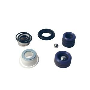 Graco 270ES Pump Repair Kit 244194