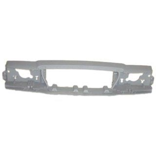 OE Replacement Mercury Grand Marquis Front Header Panel (Partslink Number FO1220223) Automotive