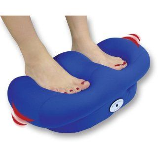 RemedyT Vibrating Foot Massager   Micro Bead Soft   Remedy Healthcare
