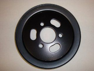 Replacement part For Toro Lawn mower # 105 7734 PULLEY Patio, Lawn & Garden