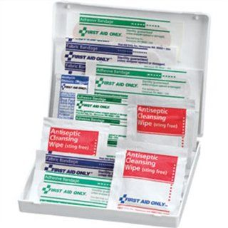 All Purpose First Aid Kit (17 Piece   FAO 106 )