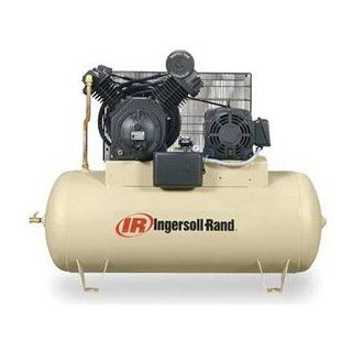 Ingersoll Rand 2545E10V 120 Gallon Electric Driven Two Stage Air Compressor   175 PSI, 35 CFM, 10 HP   Toys And Games