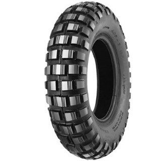 Shinko 421 Series Mini Bike Trail Tire   Front/Rear   4.00 8 , Position Front/Rear, Tire Type Offroad, Tire Size 4.00 8, Rim Size 8, Tire Application General SR421 4.00 8 Automotive