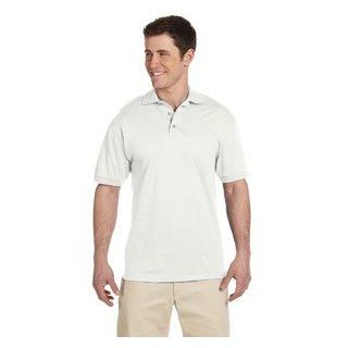 6.1 Oz. Cotton Jersey Polo Royal   2Xl  Other Products