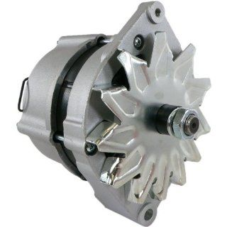 Alternator For John Deere Case Komatsu 0 120 488 206, 0 120 488 294, 0 120 488 298 Automotive