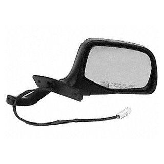 Dorman 955 268 Ford F Series Power Replacement Passenger Side Mirror Automotive