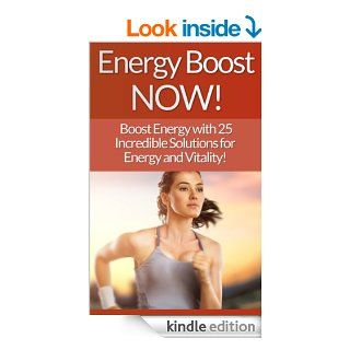 Natural Remedies To Boost Energy Now The Ultimate Guide To Natural Remedies For Energy   Eliminate Fatigue, Stop Procrastination, And Achieve AnythingShape, Mind Control, Weight Loss, Willpower)   Kindle edition by Sarah Brooks, Achieve Anything, Fatigu
