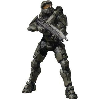 "24"" Halo 4 Master Chief # 3 Wall Graphic Decal Sticker Home Kids Game Room Man Cave Decor NEW"