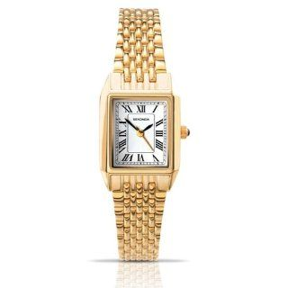 Sekonda Ladies Bracelet Watch 4507 Watches