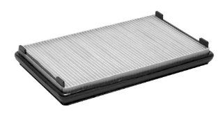 Denso 453 2010 First Time Fit Cabin Air Filter for select  Ford/Mazda/Mercury models Automotive