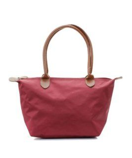 Microfiber Nylon Tote Bag Burg  Other Products
