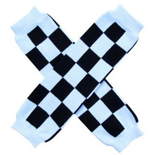 Race Car Flags   Leg Warmers   for my Infant, Baby, Toddler, Little Girl or Boy  Infant And Toddler Leg Warmers  Baby