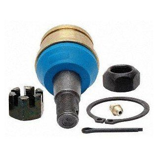 Raybestos 505 1100B Service Grade Suspension Ball Joint Automotive