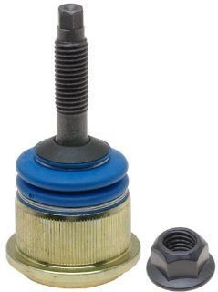 Raybestos 505 1438 Professional Grade Suspension Ball Joint Automotive