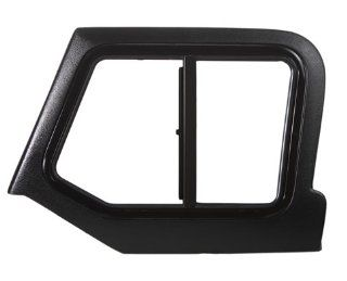 Jeep Wrangler Upper Doors YJ '87   '95 (Spice) Automotive