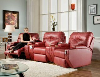 3 Southern Motion Nova Recliner Home Theater Seats  Other Products