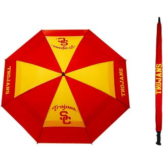 Team Golf University of Southern California (USC) Trojans Double Canopy Golf