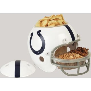 Wincraft Indianapolis Colts Snack Helmet (2601947)
