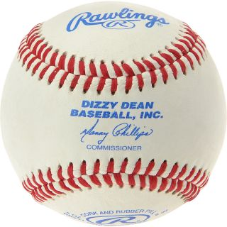 RAWLINGS Youth Dizzy Dean Baseball