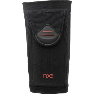 NXE Active Sleeve Performance Fit Compression Sports Sleeve   Large   Size