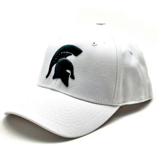 Top of the World Premium Collection Michigan State Spartans One Fit Hat   Size
