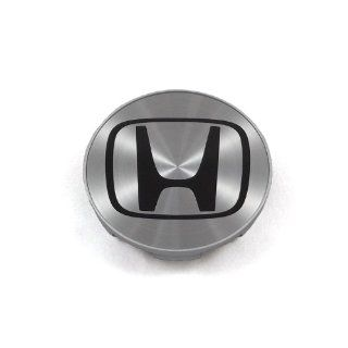 Genuine Honda Aluminum Wheel Center Cap 44732 S0X A01 Automotive