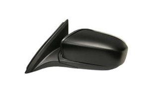 Alta Honda Accord Manual Replacement Driver & Passenger Side Mirror Automotive