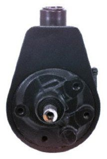 Cardone 20 7946 Remanufactured  Power Steering Pump Automotive