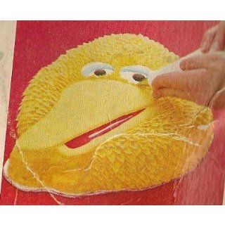 Wilton Cake Pan Big Bird   Small (3005 602, 1977) Novelty Cake Pans Kitchen & Dining