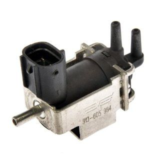 Dorman 911 605 Toyota Avalon/Camry/ES3300/Solara Vacuum Switching Valve Automotive