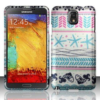 Zizo TPU Candy Protective Cover for Samsung Galaxy Note 3   Retail Packaging   Smoke Cell Phones & Accessories