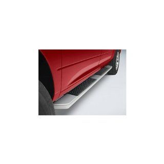 Ram Pickup Bright Aluminum Running Boards Automotive