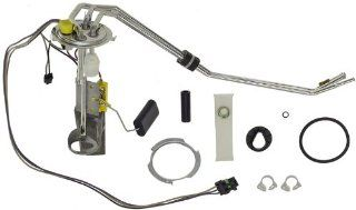 Dorman 692 091 Fuel Sending Unit Automotive