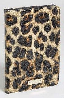 kate spade new york 'cedar street' iPad mini folio Computers & Accessories