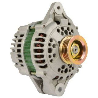 Db Electrical Ahi0007 Honda Passport 3.2L Alternator For 94 95 96 Lr160 726 Automotive