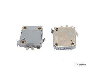 Honda Civic, Accord ignition control module Automotive