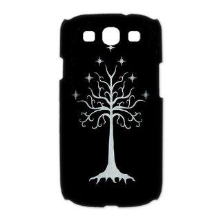 Madisonarts Customize The Lord of the Rings Samsung Galaxy S3 Case Hard Case Fits and Protect Samsung Galaxy S3 MA Samsung Galaxy S3 00696 Cell Phones & Accessories