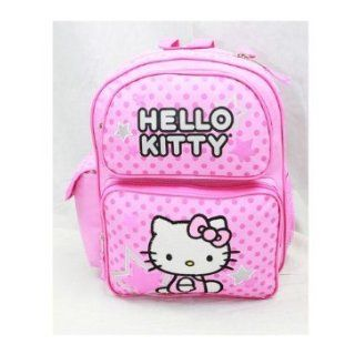 Hello Kitty Small Backpack   Sanrio Hello Kitty Small School Bag Clothing